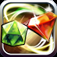 Diamond Shift! App Icon
