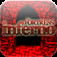 The Fortress: Inferno App Icon