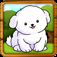 Fluff Friends Rescue App Icon