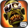 Zombiewood App Icon