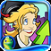 Life Quest (Full) app icon