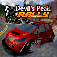 Devil's Peak Rally app icon