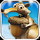Ice Age Village app icon