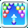Bubble Shooter Free 2.0 App Icon