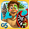 Youda Survivor (Full) iOS Icon