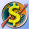 Wall Street Wars: The Final Conflict! app icon