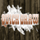Quick Draw Cowboy iOS Icon