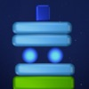 Bubble Tower 2 App Icon