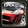 IRace 2 : Car Racing with Sensors and Drive race Arcade app icon
