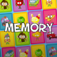 Memory Cards Lite app icon