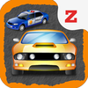 Highway Runner iOS Icon