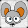 Spy Mice iOS Icon