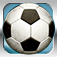 Go Football App Icon