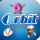Orbit shoot to clean App Icon