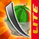 Fruit Fu Lite iOS Icon