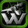 World War III App Icon