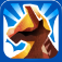 One Knight Chess app icon