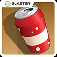 AppBlaster Tin Can Alley app icon