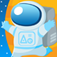 Space Fun! app icon