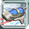 Cave Shooter 2 App Icon