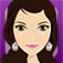 Perfect Bride And Ring app icon