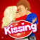 Dress Up Kissing app icon