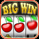 Big Win Slots App Icon