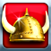 Siegecraft App Icon