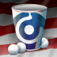 Beer Pong HD app icon