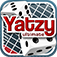 Yatzy Ultimate App Icon