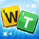 Word Trick iOS Icon