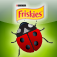 Friskies JitterBug App Icon