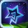 Starry Sky iOS Icon