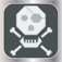 Space Pirates app icon
