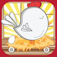 Egg Frenzy app icon