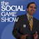 The Social Gameshow app icon