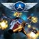 AstroWings Returns App Icon