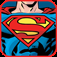 Superman App Icon
