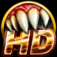 GRave Defense HD App Icon