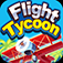 Flight Tycoon app icon