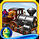 Loco Train: Christmas Edition app icon
