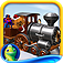 Loco Train: Christmas Edition (Full) app icon
