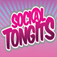 Social Tongits app icon
