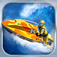 Riptide GP App Icon