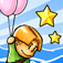 Helium Boy app icon