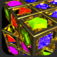 DiamondCube app icon