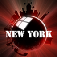 Pinball City NY app icon