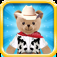 Teddy Bear Maker app icon