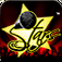 Battle Rap Stars App Icon