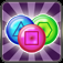 Bubble Breaker : Insanely Addictive iOS Icon